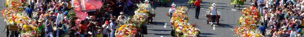 Vuelos de colombia a miami nueva york for Viajes baratos paris barcelona